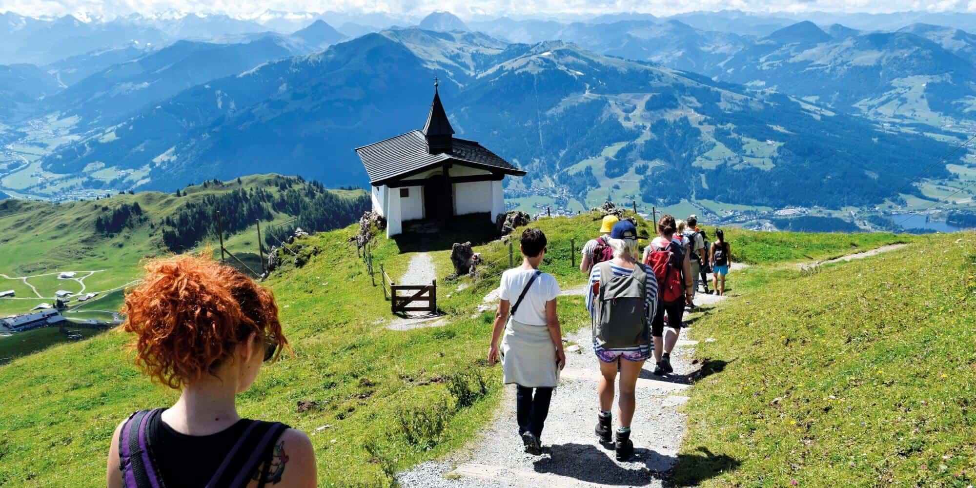 Yoga Holidays In Austria Sivananda Yoga Retreat House