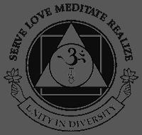 True World Order logo
