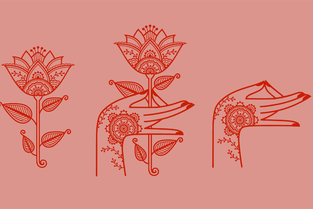 Ayurveda mit S.K. Kamlesh